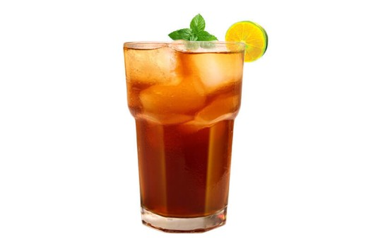 House_Blend_Iced_Tea-800x531